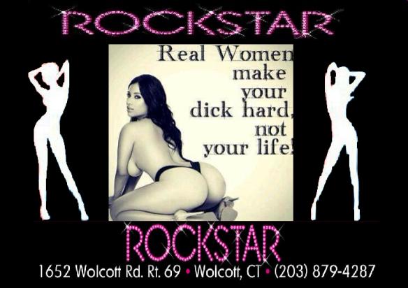#IBossBdayBash #PreHalloweenParty #RockStarStripClubWolcottCT